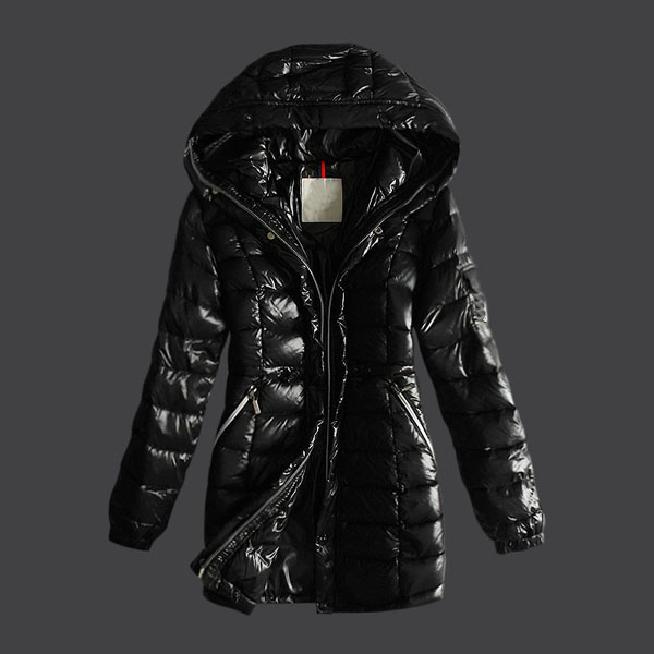 Cheap Jackets For Women Online