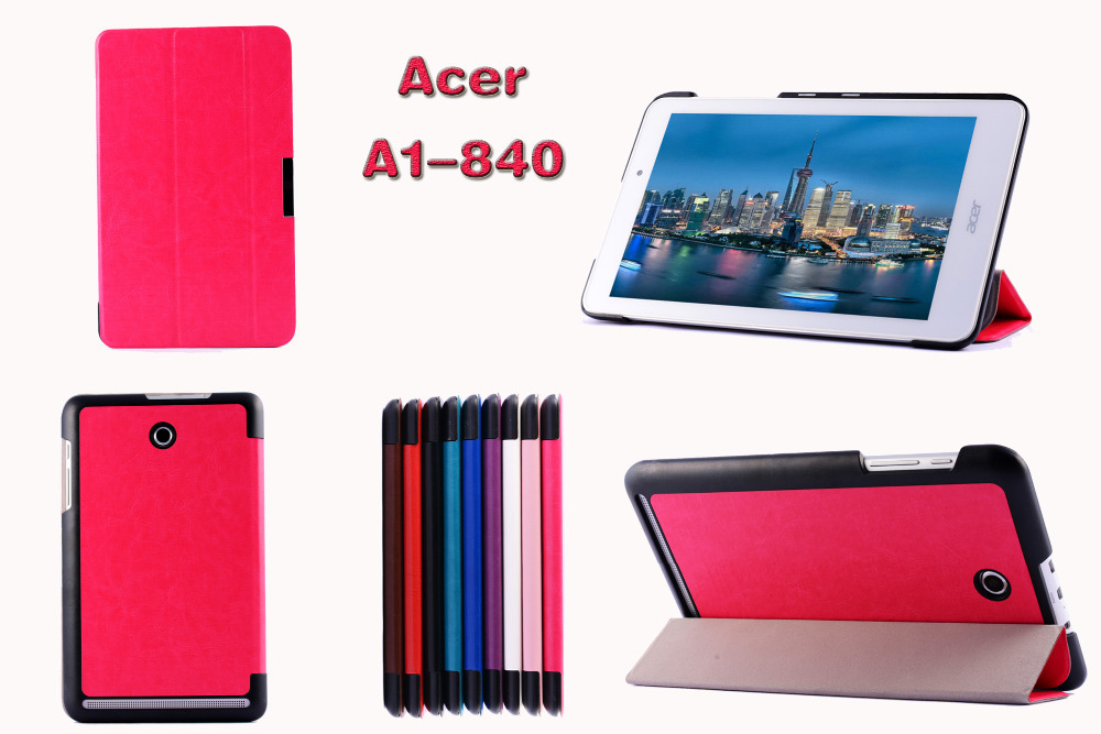 global marketing case 1 3 acer inc 2 in 1 laptops market is estimated to grow by 17% of cagr 2017-2023, global 2 in 1 laptops market market categorizes the global 6173 swot analysis 618 acer.