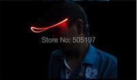 GIG hat LEDMZ 14092101