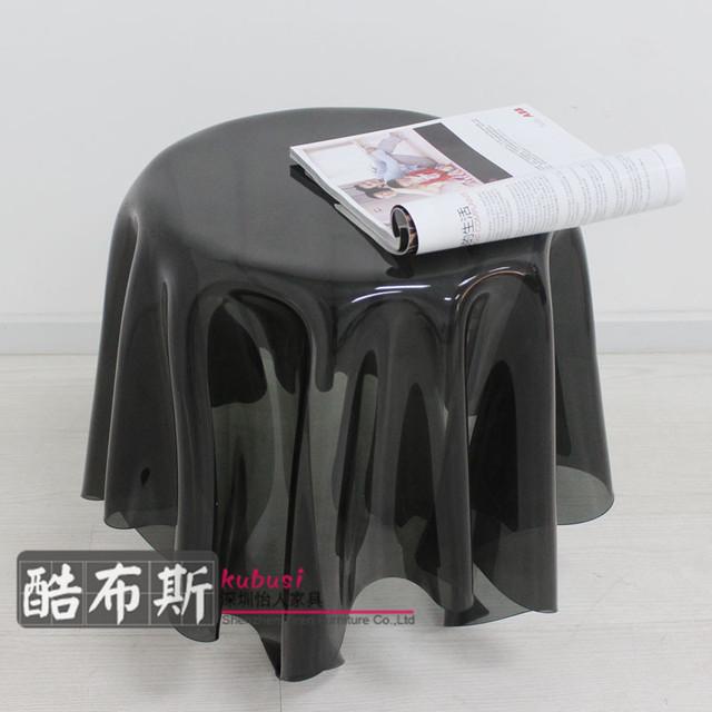 Freddo booth danimarca essey fazzoletto tavolino tavolino - Mobili danimarca ...