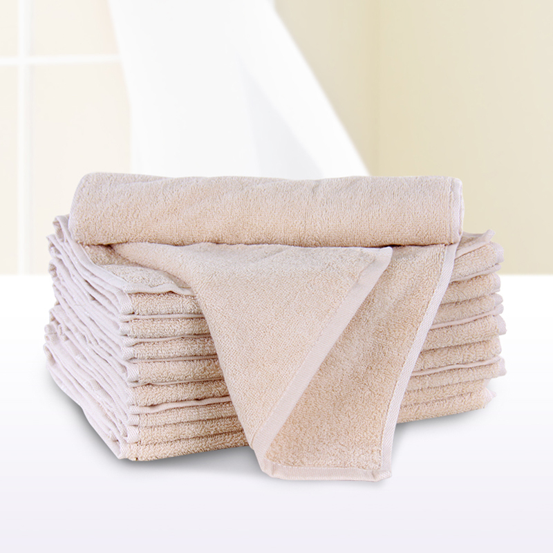 Spa Quality Towels: Baby Bath Towels High Quality Retial 100% Cotton Baby Boys