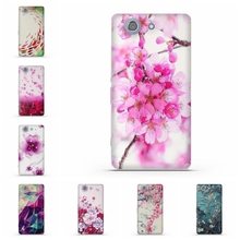 Buy Case Sony Xperia Z3 Compact Xperia Z3 mini M55W D5803 D5833 Phone Bags Soft Silicone Case Sony Xperia Z3 Compact Z3 mini for $1.25 in AliExpress store