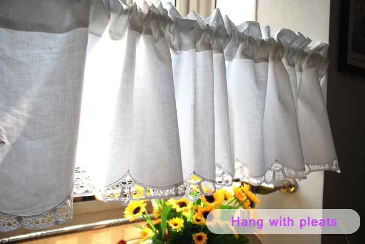 Country curtains solon ohio