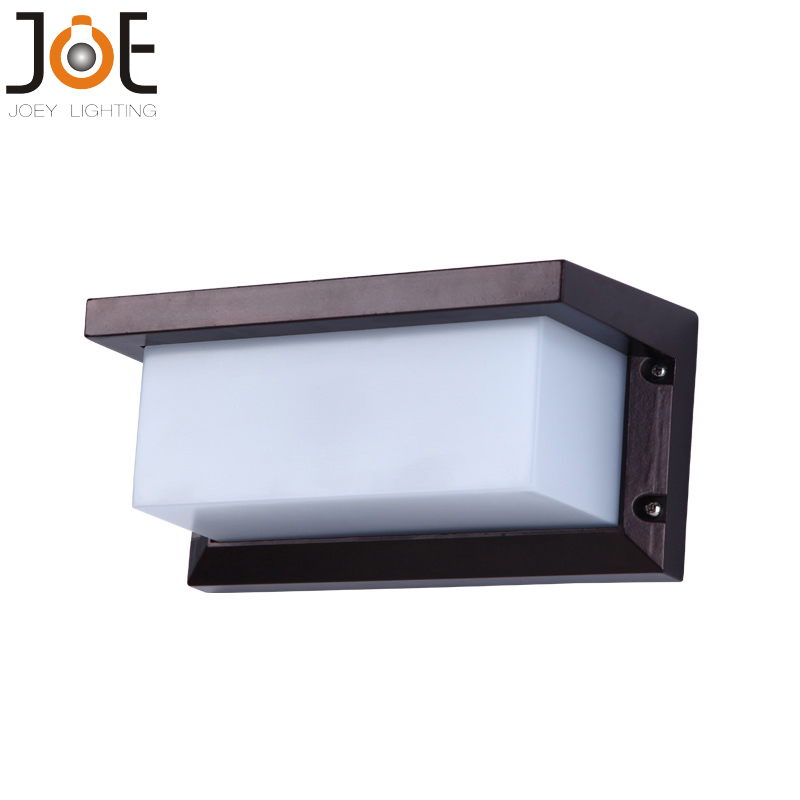 outdoor Porch wall  light Waterproof IP54 Modern wall lamp for entry garden decoration sconce lighting fixture 1099<br><br>Aliexpress