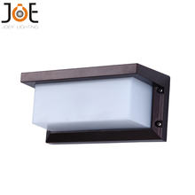 outdoor Porch wall  light Waterproof IP54 Modern wall lamp for entry garden decoration sconce lighting fixture 1100(China (Mainland))