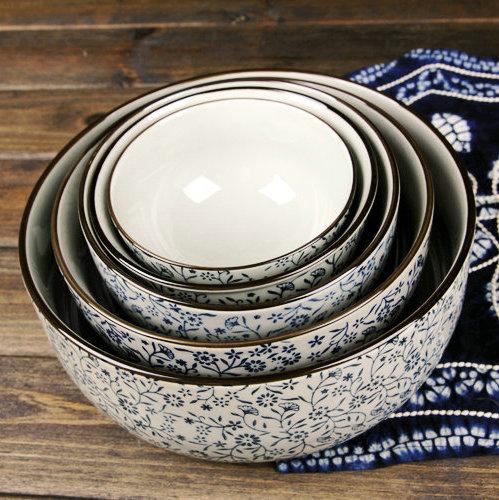 Bowl Ceramica Chinese Goods Catalog Chinaprices Net