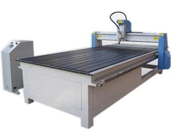 Low cost cnc router1325,best choose(China (Mainland))