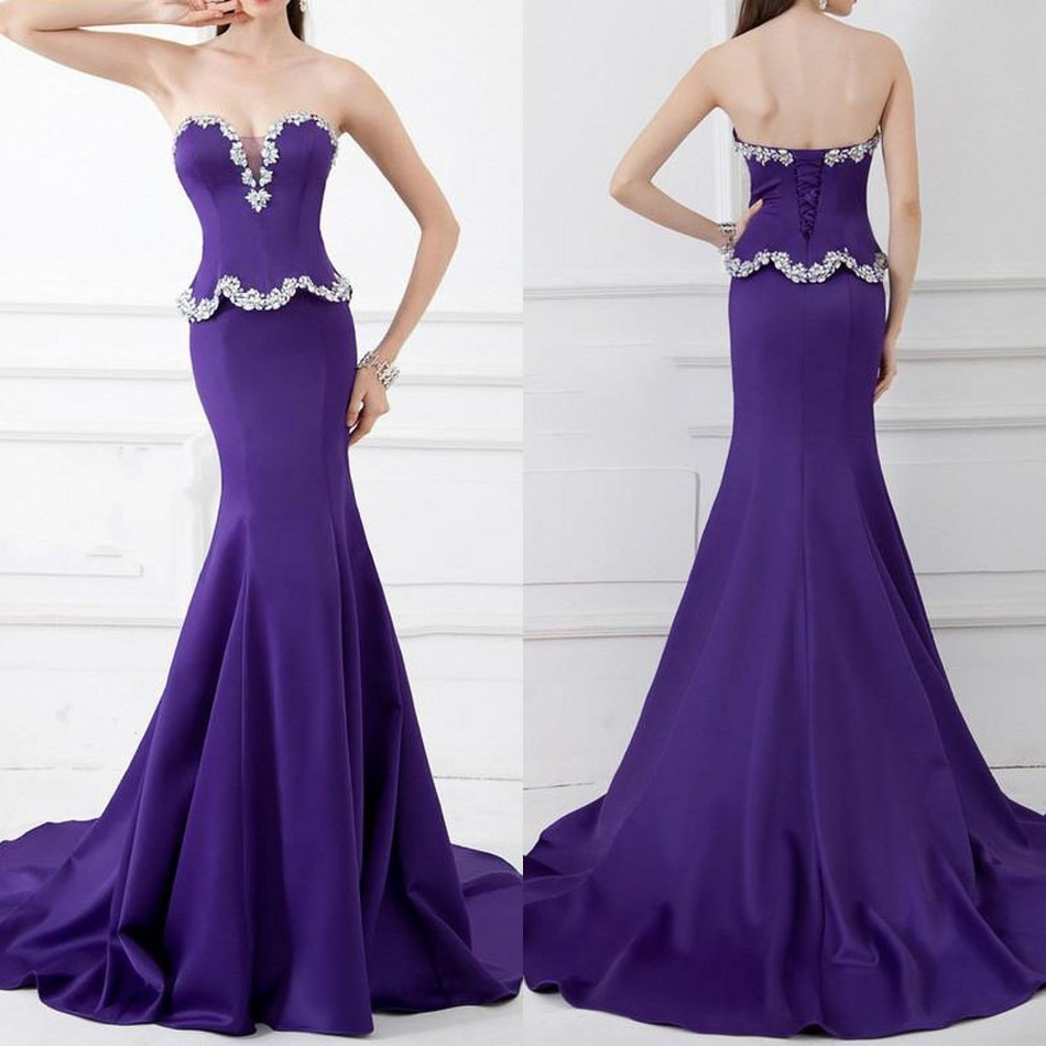 Custom design prom dresses online prom dresses 2018 for Wedding dress shops in orlando