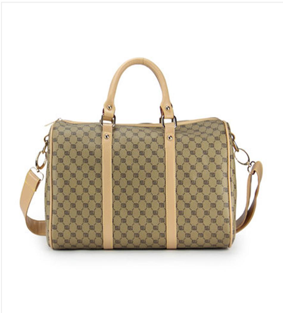 Big bags 2013 womens handbag fashion vintage womens handbag mother bag womens handbag<br><br>Aliexpress
