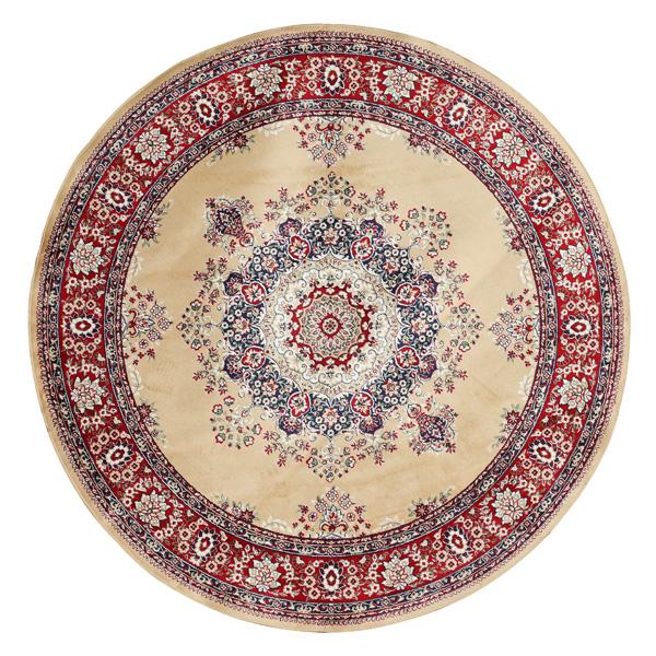 Acquista all 39 ingrosso online tappeti turchi da grossisti - Tappeti turchi vintage ...