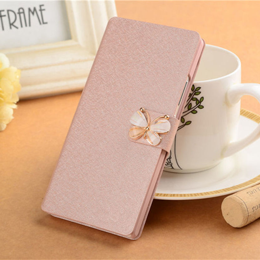Original Luxury Ultra Thin Leather Case For Apple Iphone 5C Flip Book Wallet Design Mobile Phone Bag With Card Slot(China (Mainland))