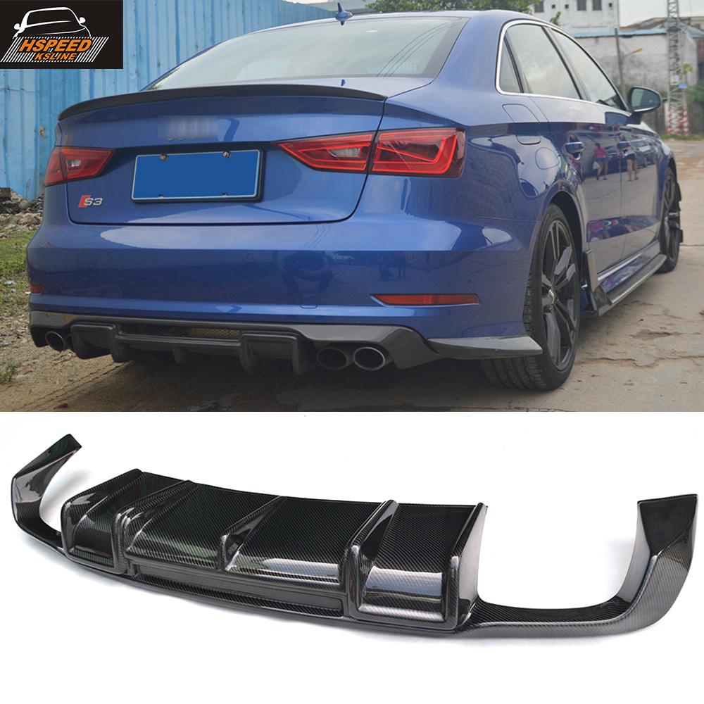 Image Result For Audi A Sportback Front Bumper