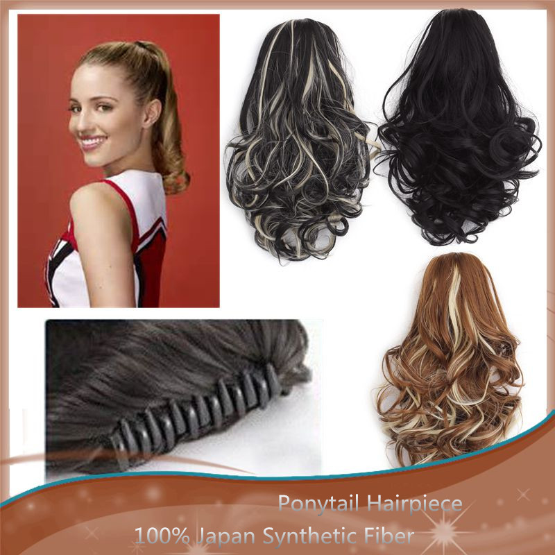 Human Hair Extensions Page 53 Of 475 30 Clip In Hair Extensions