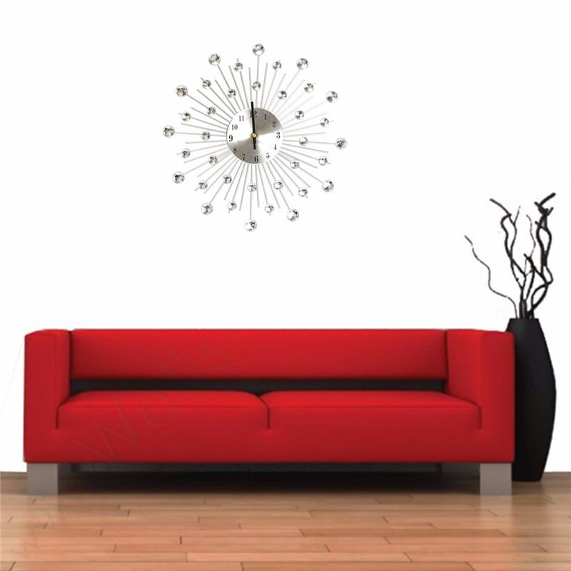 Online Get Cheap Novelty Wall Clock -Aliexpress.com : Alibaba Group