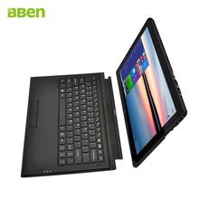 2015 Bben WinPad intel 64 Windows 8 1 Tablet PC 11 Inches RAM 2G ROM 64G