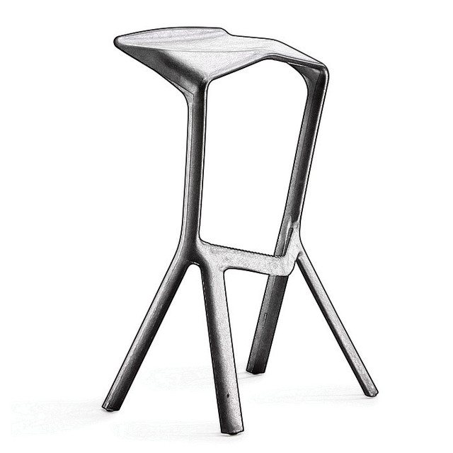 8 X Miura Barstools bar stool barber chairs wholesale