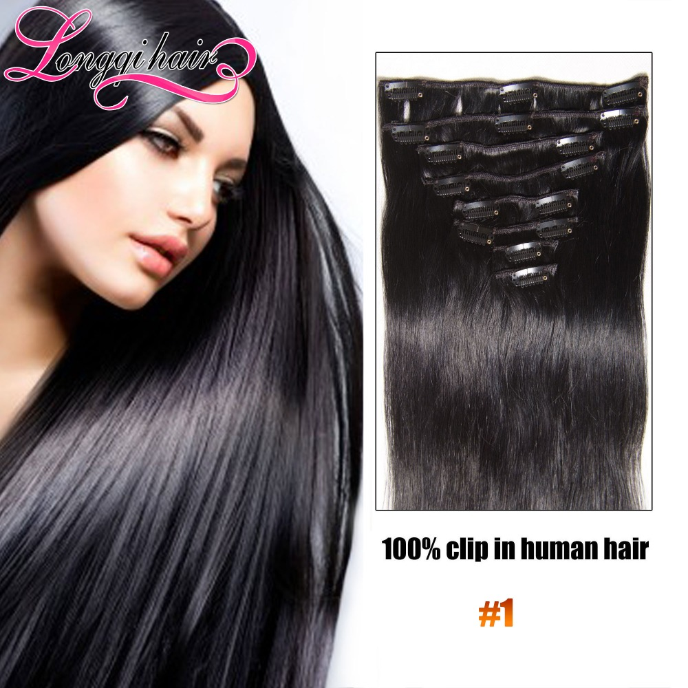 Dying Human Hair Extensions Prices Of Remy Hair
