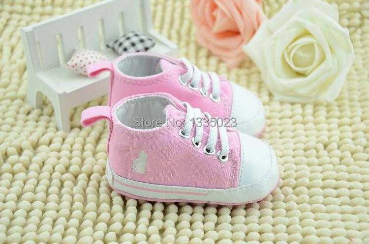 Design Bu Autumn Bebe Infant Baby girl Shoes Todder pre-walker shoes Newborn 11cm 12cm 13cm - Children Castle store