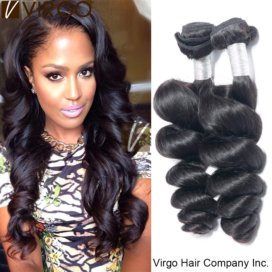 rod hairstyles for black hair