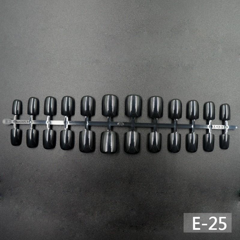 YJ-0053-E (5)