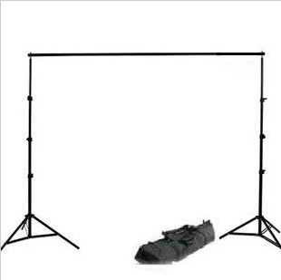 2.6 * 3 m/background frame portraits clothing products such as applicable background/studio/photography lights<br><br>Aliexpress