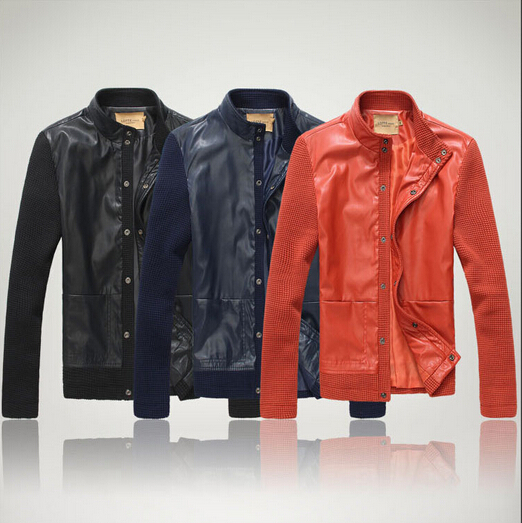 Bikers Zone Leather Jacket Review Leather Fashion Jackets