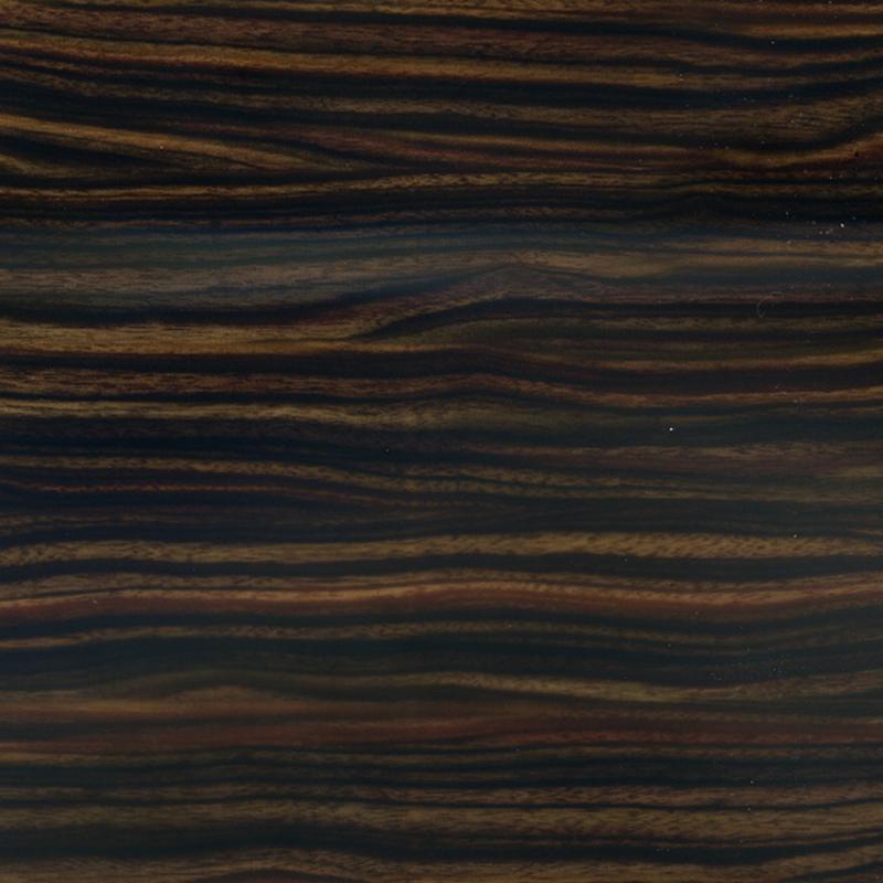 CSWD629-1 width 100cm 50Sqm dark wood pattern hydrographics water transfer printing film(China (Mainland))