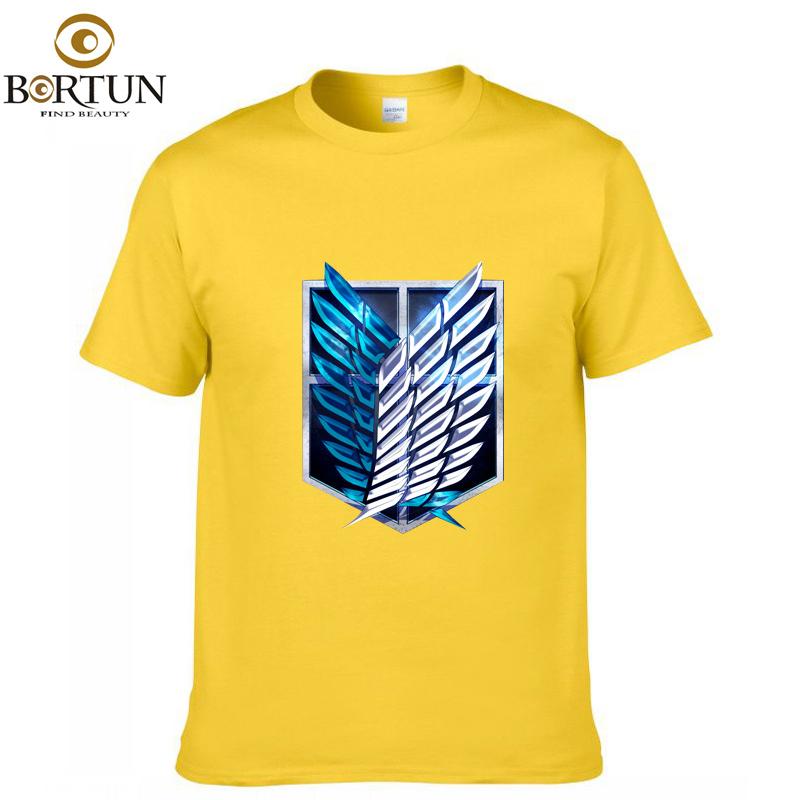 Large Size Sport T Shirt Men 3XL Hip Hop O Neck Cotton t-shirt Wings Of Liberty Casual Camisa Masculina 2016 New(China (Mainland))