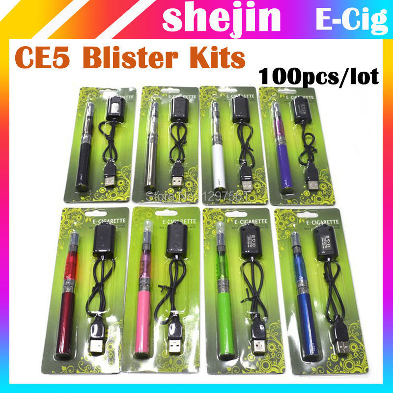 100pcs/lot CE5 e CE5 t CE5 Ego CE5