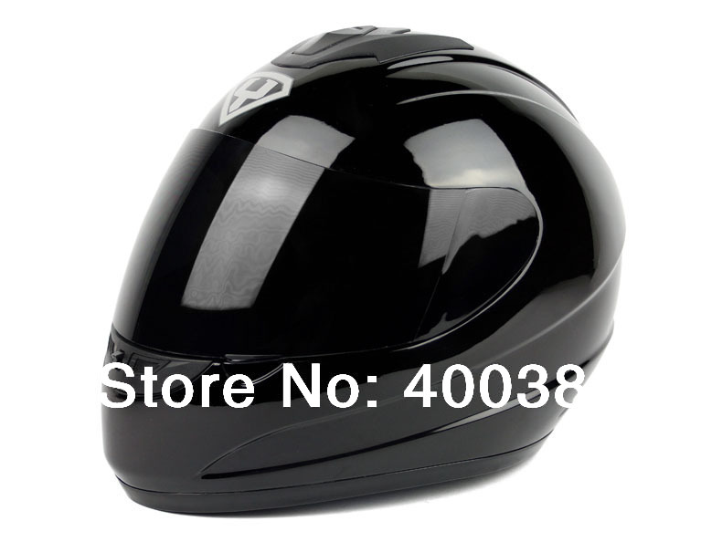 High Quality ABS plastic Lining can unpick and wash Hvae Induction switch Men Women Full Face motorcycle Helmet 993(China (Mainland))