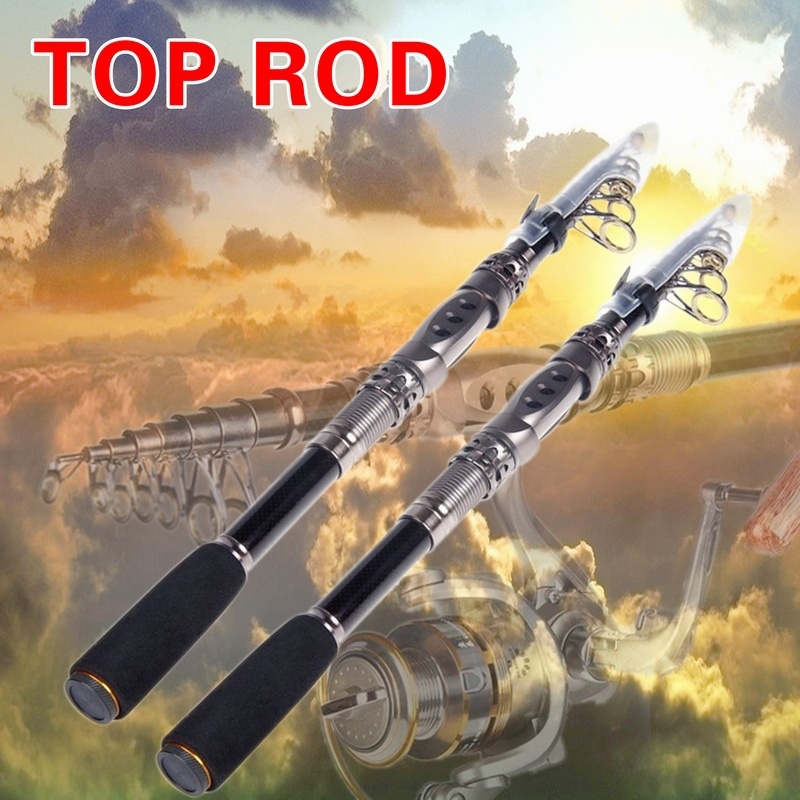 Ama fish fishing rods chinese goods catalog for Free fishing catalogs