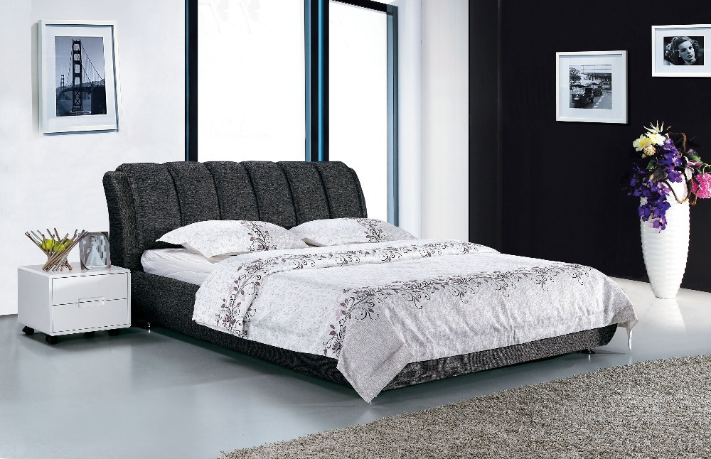 acheter lit italien. Black Bedroom Furniture Sets. Home Design Ideas