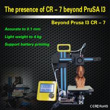 Creality 3d printer,diy 3d kits,diy kit,desktop 3d printer,cheap 3d printer,wholesale 3d printer,personal 3d printer,