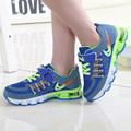 2016 spring new children s sports shoes wholesale casual shoes big boys shoes girls breathable mesh