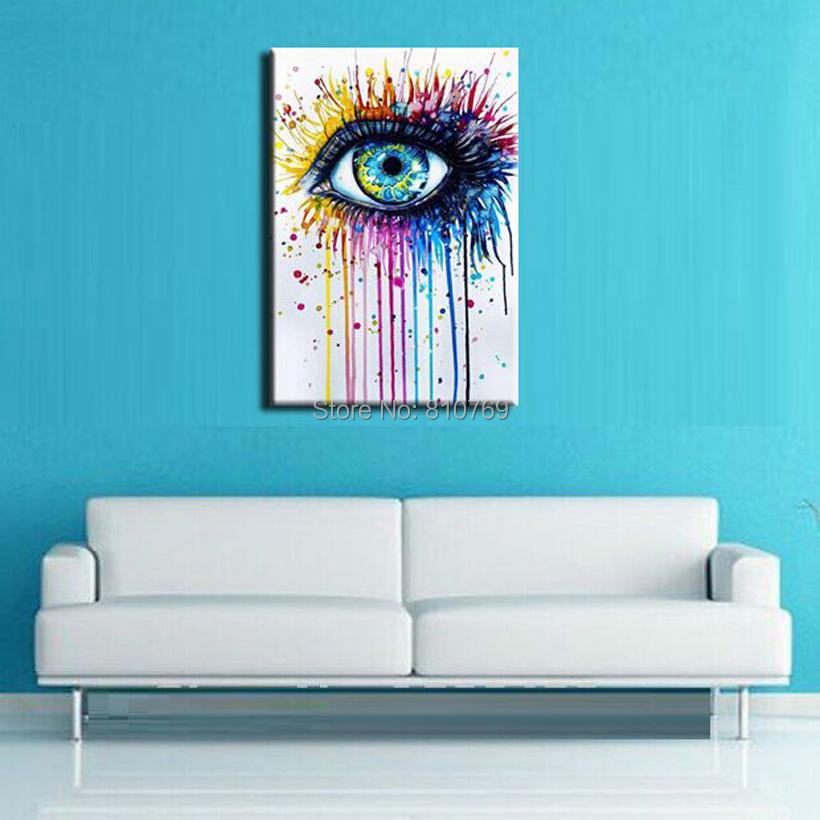 canvas wall paintings.jpg