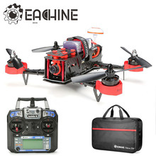 Buy Eachine Falcon 250 FPV Quadcopter FlySky i6 2.4G Remote Control 5.8G HD Camera RTF RC Quadopter RC Toys for $197.39 in AliExpress store