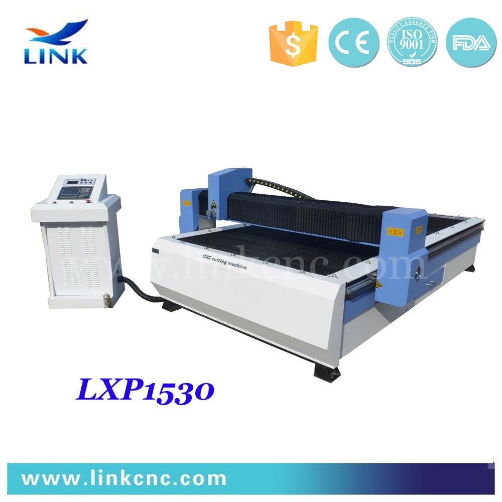 Paypal accepted cnc plasma cutter/63A plasma cutters LXP1530/plasma cutting accessories(China (Mainland))