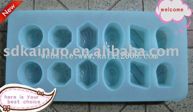 silicone ice cube tray,ppbag+carton,free shipping