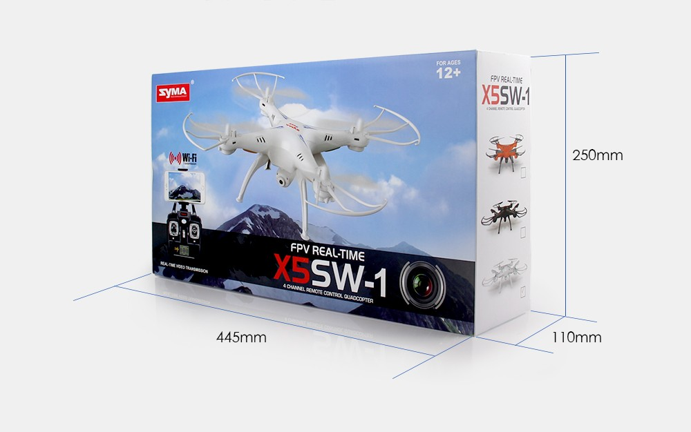 best free helicopter simulator with 100 Original Syma X5sw Fpv Rc Quadcopter Drone With Wifi Camera Hd 2 4g 6 Axis Dron Rc Helicopter Toys With 5 Battery on Watch together with 100 Original Syma X5sw Fpv Rc Quadcopter Drone With Wifi Camera Hd 2 4g 6 Axis Dron Rc Helicopter Toys With 5 Battery further Photo16632 moreover Fs 17 Canadian National Map moreover Photo11611.