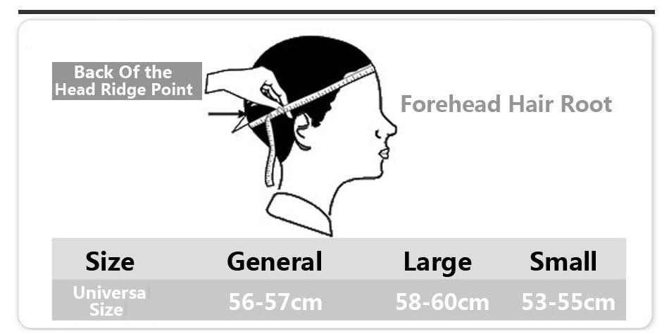 New-Fashion-Flat-Sun-Hat-Women\'s-Summer-bow-Straw-Hats-For-Women-Beach-Headwear-12-Colors-chapeau-femme-Gift_02