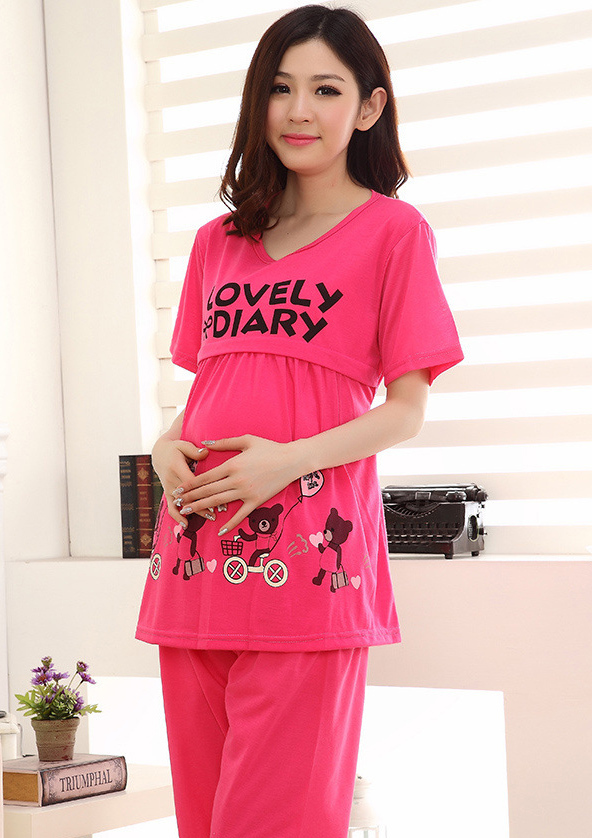 Cute Summer Clothes For Women Over 50