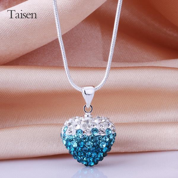 watch women dress silver chains ladies heart necklace 2016 new jewelry imitation love pendants for friends cut charms Gift(China (Mainland))