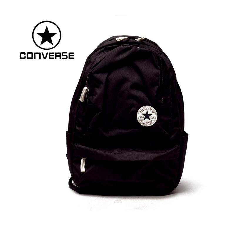 converse bag 2015
