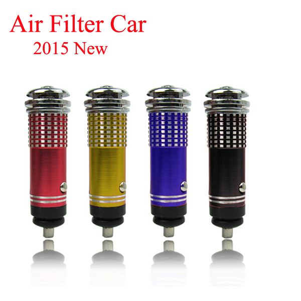 new high quality mini protable car air purifier auto car 39 s oxygen bar ozone air fresher. Black Bedroom Furniture Sets. Home Design Ideas