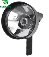9-30V/55W 4 INCH HID Driving Light HID Search lights HID Hunting lights HID work light for SUV Jeep Truck ATV