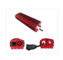 1 Piece Only, EXPORT QUALITY, HPS / MH 600W Universal Electronic Ballast for Dimming / Plant Lighting / Fish Lamp / Street Lamp(China (Mainland))