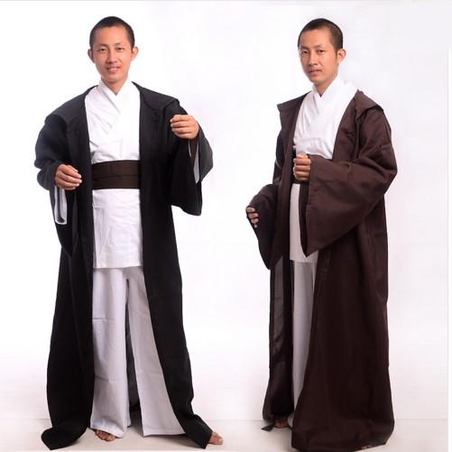 DB23776 darth vader costume-5