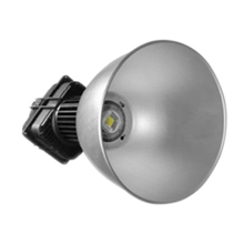50W LED High Bay Light  for Industrial Lighting/Factory lighting/Working shop lights/exhibition Hall Lamp(China (Mainland))
