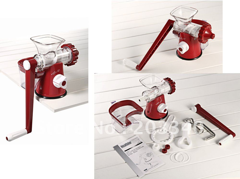 tefal infinity hydraulic press juicer
