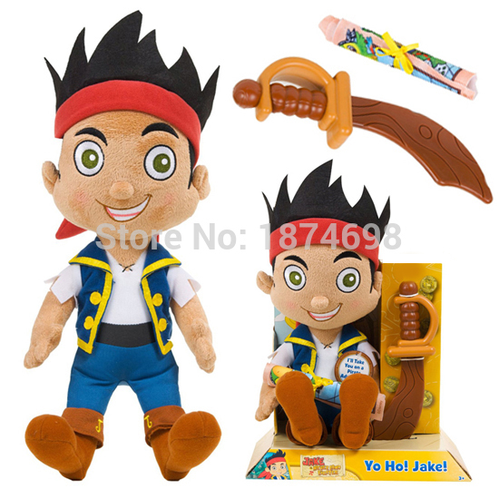 Online Get Cheap Toy Pirate Map -Aliexpress.com | Alibaba ...